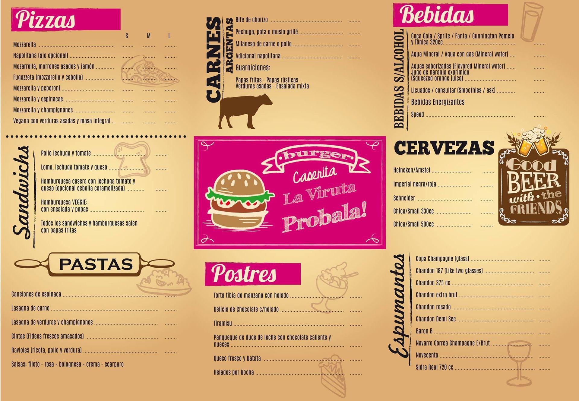 menu-la-viruta-1