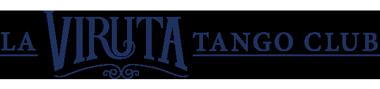 La Viruta Tango Club