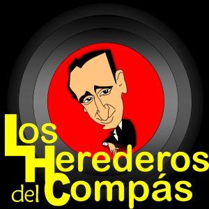 Viernes 10 de agosto: show de Los Herederos del Compás